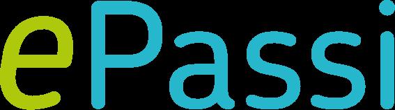 Teatterin laiva logo